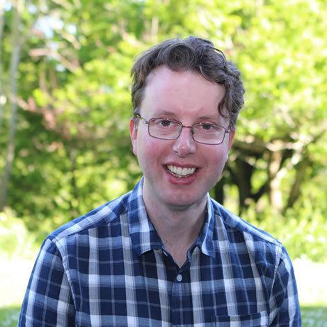 Owen Barritt