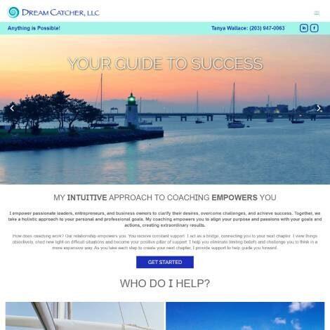 Dream Catcher LLC