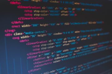 Crack the code for better results from your website